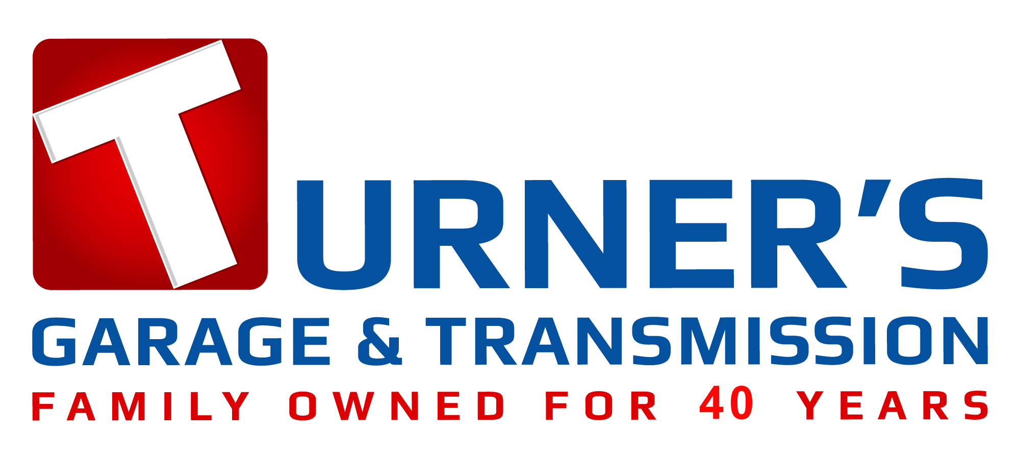 Turner's Garage & Transmission | Auto Repair & Service in Sumter, SC