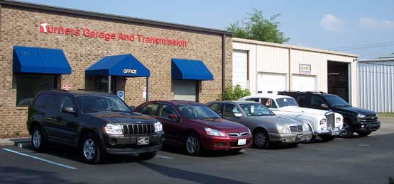 Car Dealerships In Sumter Sc >> Contact Our Shop In Sumter Sc Today At 803 775 3225 Or Online
